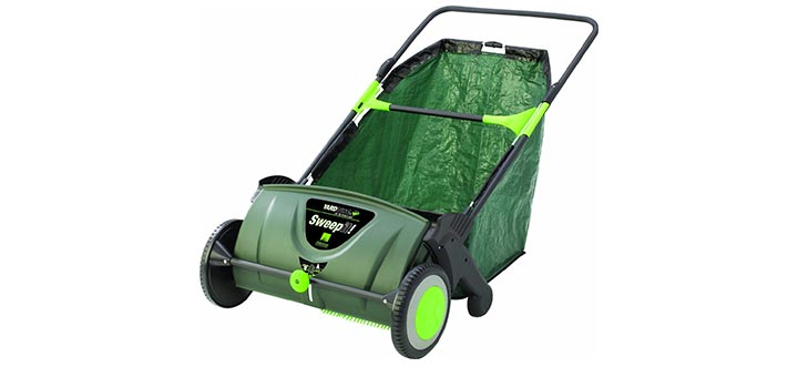 Featured-Image-Yardwise-21-Inch-Push