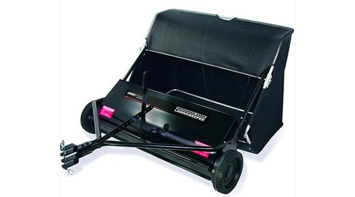 featured-image-ohio-steel-42-18-lawn-sweeper