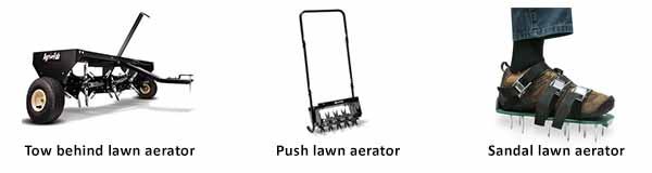 lawn-aerator-1