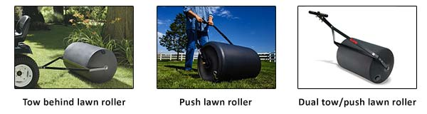 lawn-rollers-1