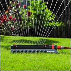 lawn-sprinkler-1